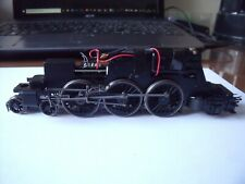 HORNBY A4 MALLARD  COMPLETE MOTORISED CHASSIS DCC READY  SEE PHOTOS