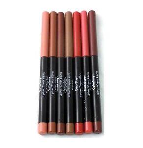 Revlon Colorstay Lipliner Pencil