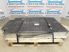 Bmw i3 Battery energy storage system   60ah REX 2014 7625052 - 05  26k miles