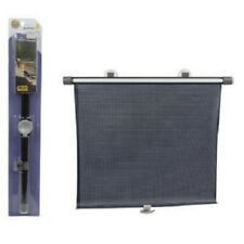 """Safety 1st Complete Coverage 17"""" Wide Car Window Roller Shade"""
