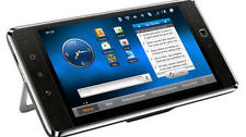 Ex-Demo - Telstra T-Touch Tab