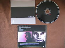 U2 Walk On PROMO CD USA 2000 Sammlung / Collection RARE!