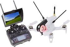 Walkera 15004460 FPV Quadrirotore Rodeo Racing 150 RTF Drone con (v2k)