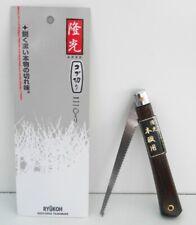 Seghetto bonsai pieghevole mm.170