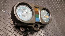 HONDA CB250N CB400N SUPERDREAM Speedo Rev Counter Clocks Cluster Guages