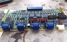 K68 Fanuc A16B-2200-069/06B axis control board