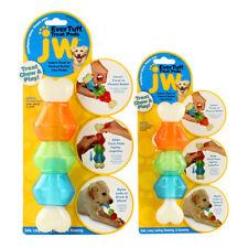 JW Treat Pod Nylon Small