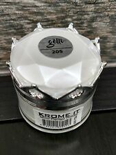 GELLI KROME IT   Mother of Pearl Powder, Special Effects Finish Pigment # 205