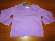 Pumpkin Patch Polyester Baby Girls' Clothing