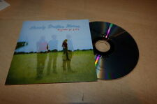 LONELY DRIFTER KAREN - FALL OF SPRING - CD COLLECTOR !!!!!DJ CD!!!!!