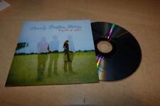 LONELY DRIFTER KAREN - FALL OF SPRING - CD COLLECTOR !!!!!DJ CD!!!!!