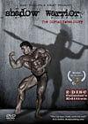 Bodybuilding DVD Dorian Yates - Shadow Warrior