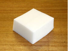 10 LB GLYCERIN MELT & POUR SOAP BASE WITH SHEA BUTTER