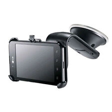 Genuine LG SCS-400 Car Cradle Holder Mount for LG Optimus 3D LG-P920