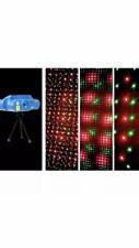 Brand New VEI Mini Laser Lighting Effect Must See