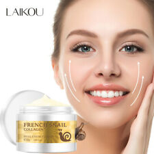 Acne scars Removal cream for facial Whitening Skin care Face snail