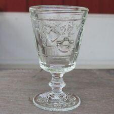 La Rochere Versailles Weinglas 6 Weingläser