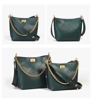 Very popular Girl/Women's cowhide leather shoulder bag/crossbody bag/LF-31