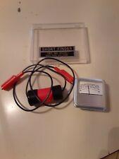 Short Finder Tester for 12V Automotive Circuits Diagnostic Electronics