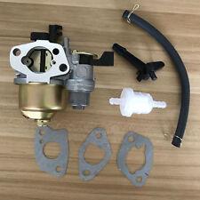 Carburetor For Generac 2500PSI 2700PSI 2.3GPM 196CC 6.5HP Pressure Washer ENGINE
