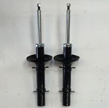 VW Golf MK4 Front Shock Absorbers x 2 98-04 Pair Shockers Dampers GS3021F