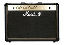 "Marshall MG102GFX 100 Watt 2x12"" Combo Amplifier w/Effects"