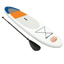 High Wave Inflatable Stand Up Paddle Board Kit