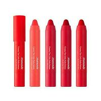 [MAMONDE] Creamy Tint Color Balm Vibe Up (5 colors) 2.5g