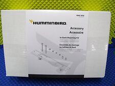 Humminbird In-Dash Mounting Kit IDMK H910 Part # 740150-1