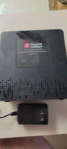 T-Mobile CEL-FI-D32-24CU Personal CellSpot 4G LTE Signal Booster Coverage Unit