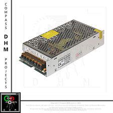 Alimentatore di commutazione//Alimentatore 75w 36v 2,1a; MeanWell lrs-75-36; Trasformatore Driver