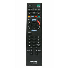 US NEW RM-YD089 Replace Remote for Sony TV KDL-32W650A KDL-42W650A KDL-32W600A