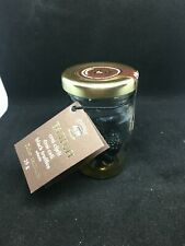 Black truffles - whole- 25g/0.9oz.