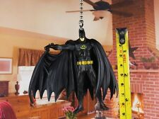 DC Comics Batman Dark Knight Ceiling Fan Pull Light Lamp Chain K1361 A