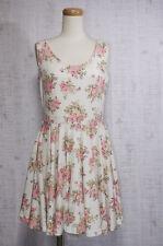 Liz Lisa Dress Japanese Style Fashion Hime Gyaru Lolita Kawaii Cute