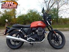 Moto Guzzi V7 Ii Stone -