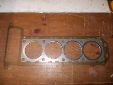 GUARNIZIONE TESTA CILINDRI  ALFA ROMEO ALFETTA GT 1,8 GIULIA 1750 GT HEAD GASKET