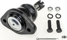 Suspension Ball Joint Front Lower Dorman 536-364