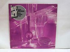 JACK MILLMAN - Jazz Studio Four~ MCA/CORAL  6.22.067  [GEMA pressng] ->VERY RARE