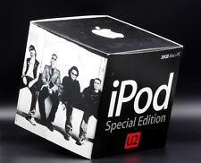  Apple iPod Classic 4th Generation 20Gb U2 Special Edition Collector's ★★★★★