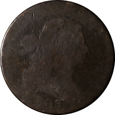 1803 Large Cent Great Deals From The Executive Coin Company