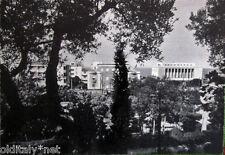 1968 FRANCAVILLA A MARE La Sirena - ediz.Di Lorenzo Francesco