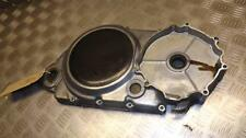 Yamaha XS750 XS850 Right Hand Side Engine Clutch Cover Case Casing