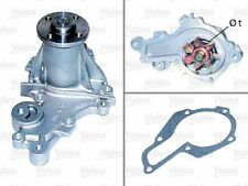 Water Pump FOR SUZUKI SWIFT I 1.3 84->88 CHOICE2/2 Hatchback Petrol AA Valeo