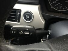 Bmw 320d (e90) 4 Door 2009-2011 Indicator Stalk/wiper/lights Complete Unit