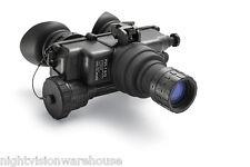 Nvd Pvs7 Gen. 3 Sfk Night Vision Goggle System Pvs-7 (P+)