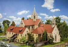 FALLER Kloster Bebenhausen H0 130816