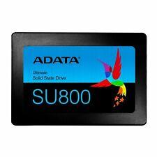 ADATA SU800 2TB 2.5 inch Internal SATAIII 6GB/s Solid State Drive RW 560/520MB/s