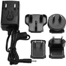 StarTech.com Replacement 5V DC Power Adapter - 5 Volts, 2 Amps (sva5h2neua)