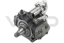 VDO   Hochdruckpumpe (A2C59517047) Seat Skoda VW Audi Einspritzpumpe   Pumpe
